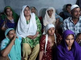 સાઉથ આફ્રિકામાં 5 ગુજરાતીઓ મોત, થોડા દિવસ પહેલા જ પુત્રીના થયા