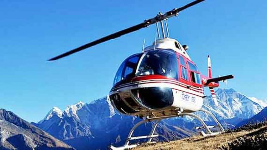 1-amarnath-yatra-online-booking-of-helicopter-tickets-will-start-from-april-27
