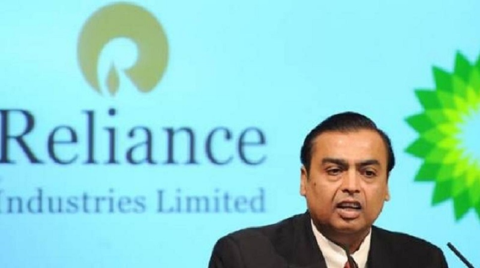1-reliance-industries-is-not-the-number-one-company-tcs-overtakes-position