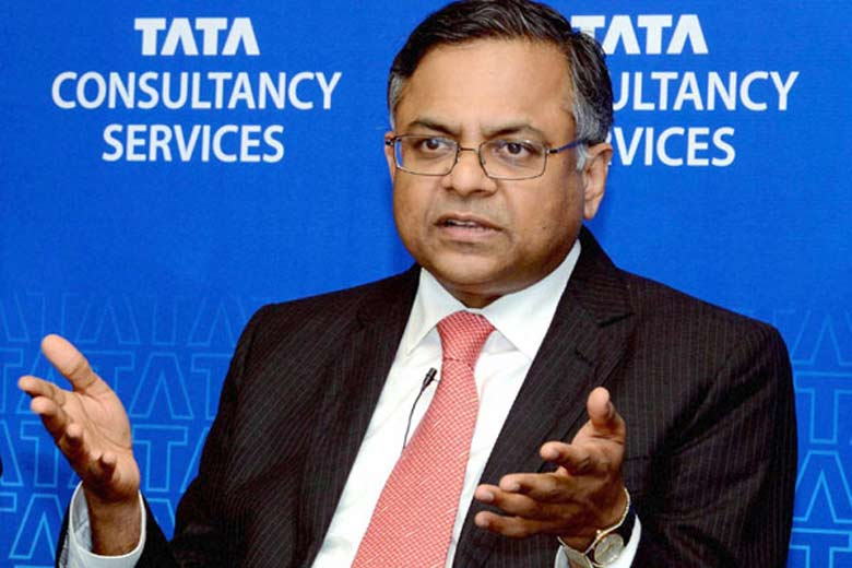 2-reliance-industries-is-not-the-number-one-company-tcs-overtakes-position