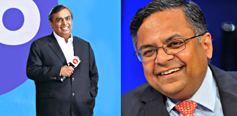 3-reliance-industries-is-not-the-number-one-company-tcs-overtakes-position