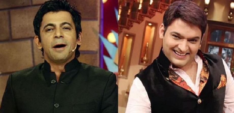 1-bollywood-sunil-grover-speaks-about-the-kapil-sharmas-new-show