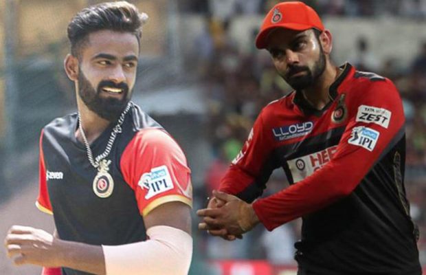 1-this-year-khejroliya-was-bought-by-royal-challengers-for-rs-85-lakhs