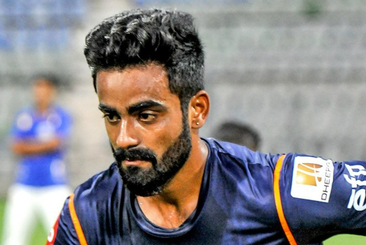 2-this-year-khejroliya-was-bought-by-royal-challengers-for-rs-85-lakhs