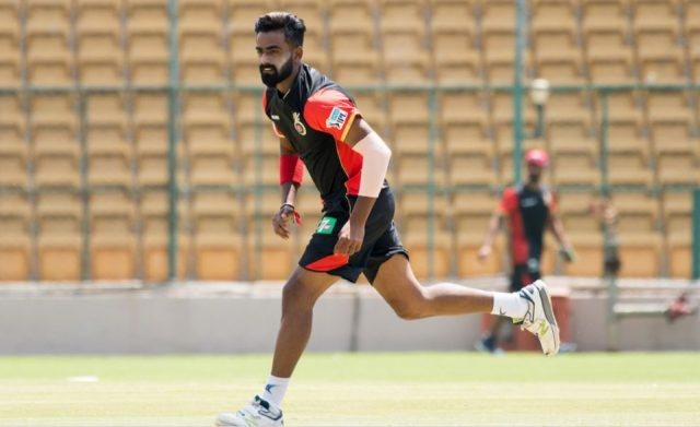 3-this-year-khejroliya-was-bought-by-royal-challengers-for-rs-85-lakhs