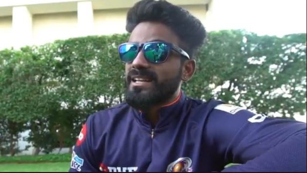 4-this-year-khejroliya-was-bought-by-royal-challengers-for-rs-85-lakhs