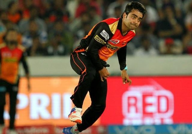 1-know-why-hyderabad-player-rashid-khan-became-man-of-match-after-taking-only-one-wicket