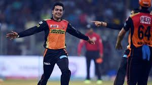 2-know-why-hyderabad-player-rashid-khan-became-man-of-match-after-taking-only-one-wicket