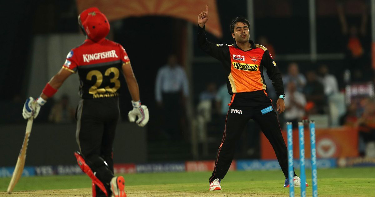 3-know-why-hyderabad-player-rashid-khan-became-man-of-match-after-taking-only-one-wicket