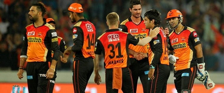4-know-why-hyderabad-player-rashid-khan-became-man-of-match-after-taking-only-one-wicket