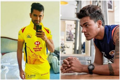1-ipl-2018-chahar-brothers-playing-for-chennai-super-kings-and-mumbai-indians-in-ipl