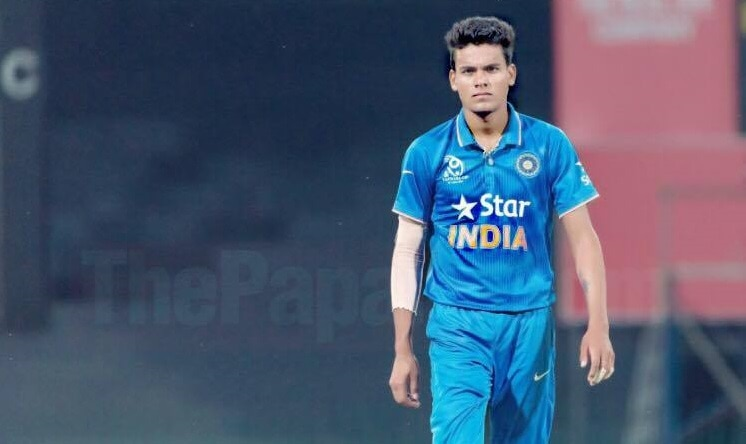 2-ipl-2018-chahar-brothers-playing-for-chennai-super-kings-and-mumbai-indians-in-ipl