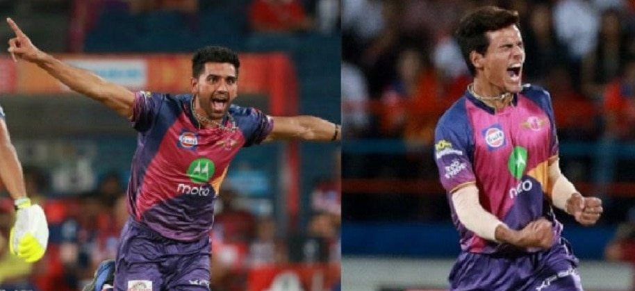 3-ipl-2018-chahar-brothers-playing-for-chennai-super-kings-and-mumbai-indians-in-ipl