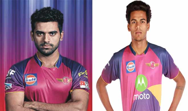 4-ipl-2018-chahar-brothers-playing-for-chennai-super-kings-and-mumbai-indians-in-ipl