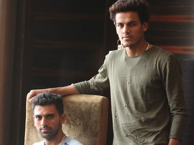 5-ipl-2018-chahar-brothers-playing-for-chennai-super-kings-and-mumbai-indians-in-ipl