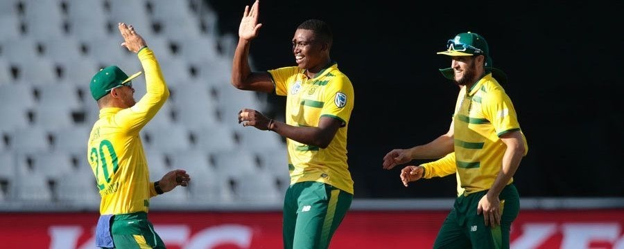 1-csks-ngidi-to-fly-back-home-following-fathers-death