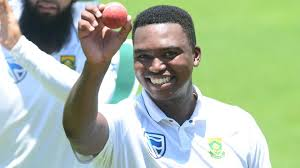 2-csks-ngidi-to-fly-back-home-following-fathers-death