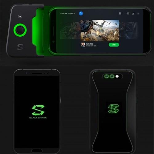 4-xiaomi-black-shark-gaming-smartphone-8gb-ram-launch-price
