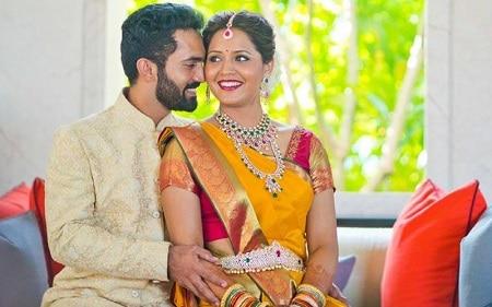 Dipika-Pallikal-wife-of-Dinesh-Karthik