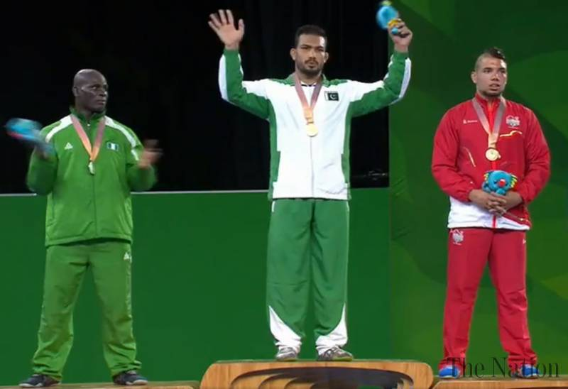 muhammad-inam-wins-first-gold-medal-for-pakistan-in-men-s-freestyle-86kg-wrestling-1523714659-8037