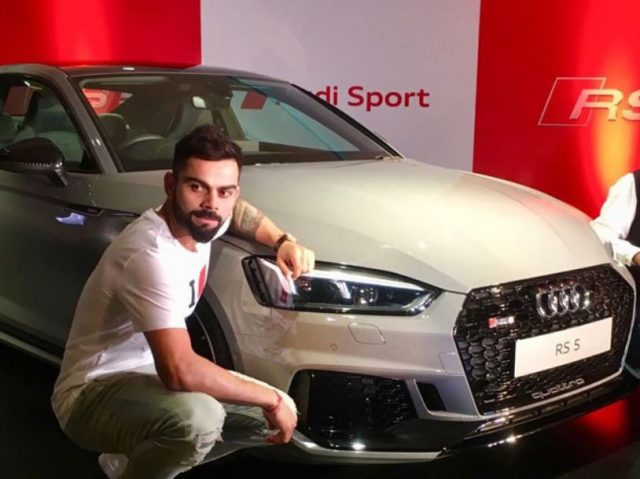 1-2018-audi-rs5-coupe-launched-in-india-priced-at-rs-1.10-crore