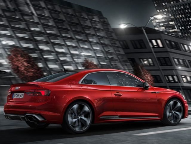 2-2018-audi-rs5-coupe-launched-in-india-priced-at-rs-1.10-crore