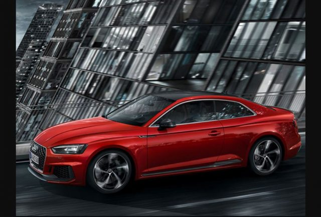 3-2018-audi-rs5-coupe-launched-in-india-priced-at-rs-1.10-crore