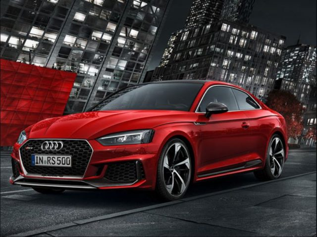 4-2018-audi-rs5-coupe-launched-in-india-priced-at-rs-1.10-crore