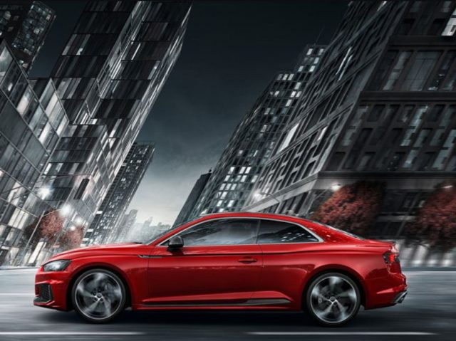 5-2018-audi-rs5-coupe-launched-in-india-priced-at-rs-1.10-crore