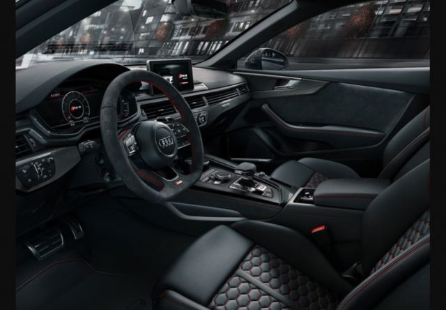 6-2018-audi-rs5-coupe-launched-in-india-priced-at-rs-1.10-crore