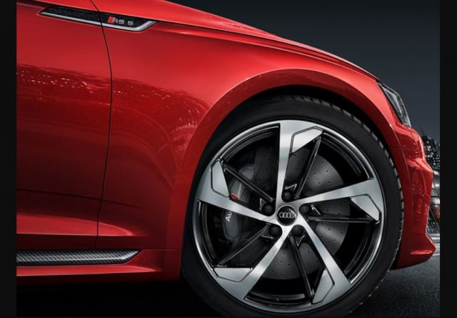 7-2018-audi-rs5-coupe-launched-in-india-priced-at-rs-1.10-crore