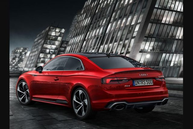 8-2018-audi-rs5-coupe-launched-in-india-priced-at-rs-1.10-crore