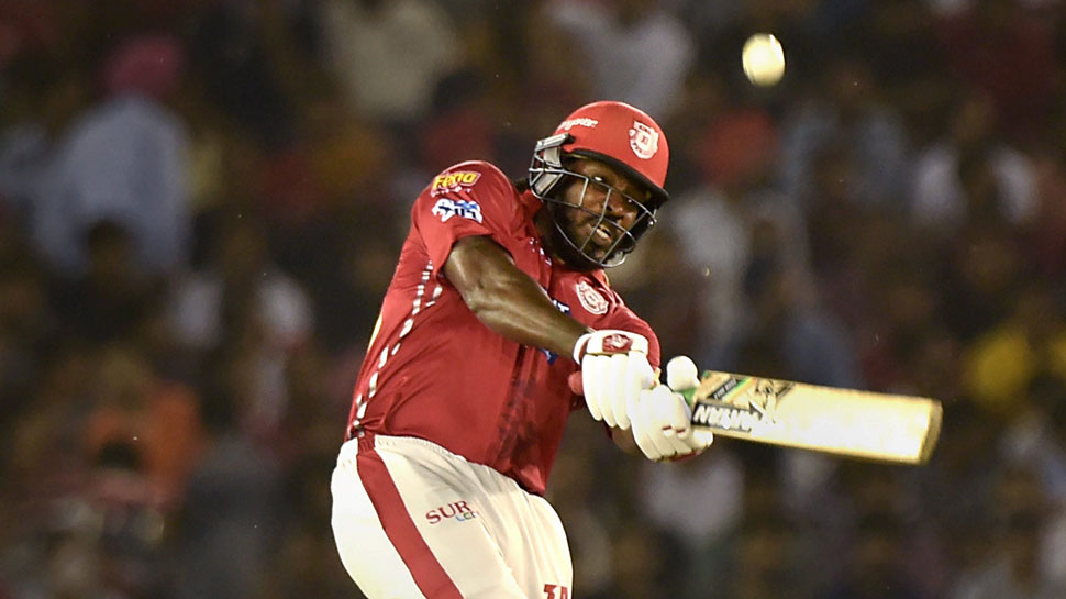 2-chris-gayle-half-century-kxip-vs-csk-ipl-2018-auction-mohali
