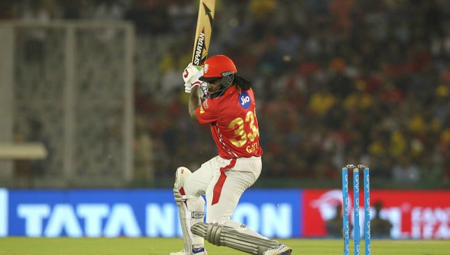 3-chris-gayle-half-century-kxip-vs-csk-ipl-2018-auction-mohali