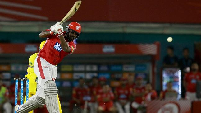 4-chris-gayle-half-century-kxip-vs-csk-ipl-2018-auction-mohali