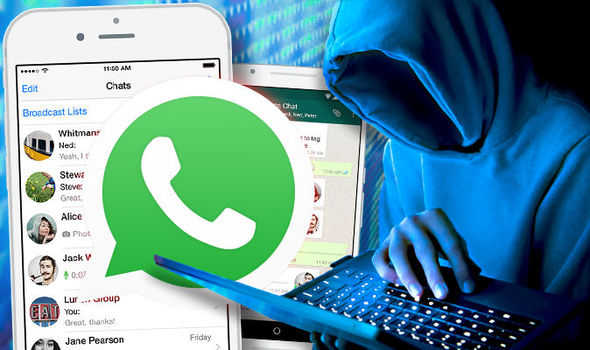 Whatsapp-sss-01