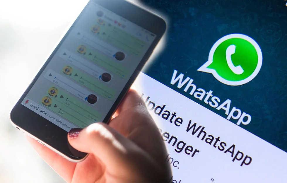 Whatsaapp-05