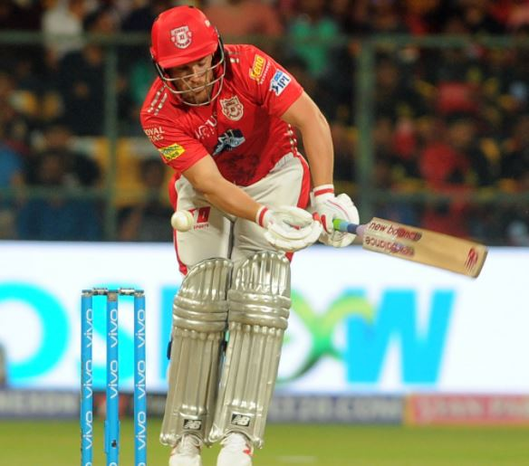 1-finch-got-out-for-golden-duck-in-both-the-ipl-matches