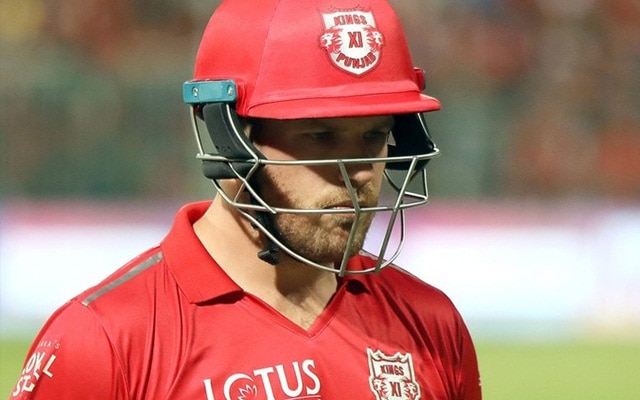 2-finch-got-out-for-golden-duck-in-both-the-ipl-matches