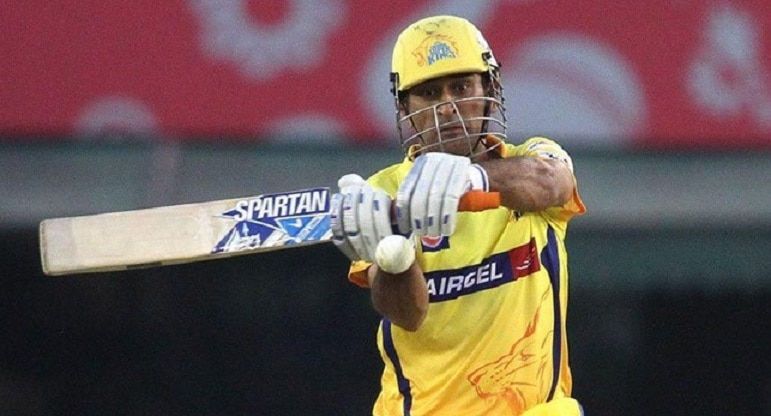 2-ipl-2018-mahendra-singh-dhonis-bat-specifications-cost-and-features