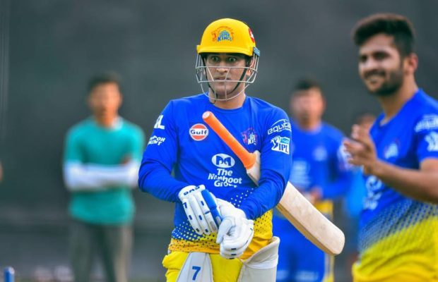 3-ipl-2018-mahendra-singh-dhonis-bat-specifications-cost-and-features