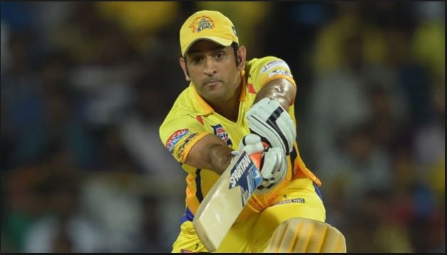 4-ipl-2018-mahendra-singh-dhonis-bat-specifications-cost-and-features