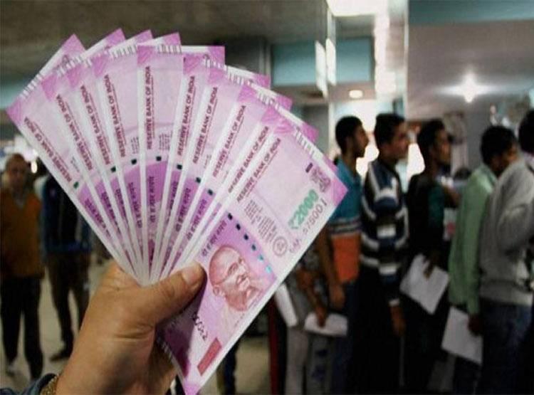 4-cash-crisis-in-india-alike-demonitization