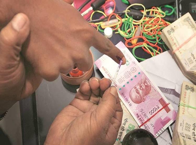 7-cash-crisis-in-india-alike-demonitization