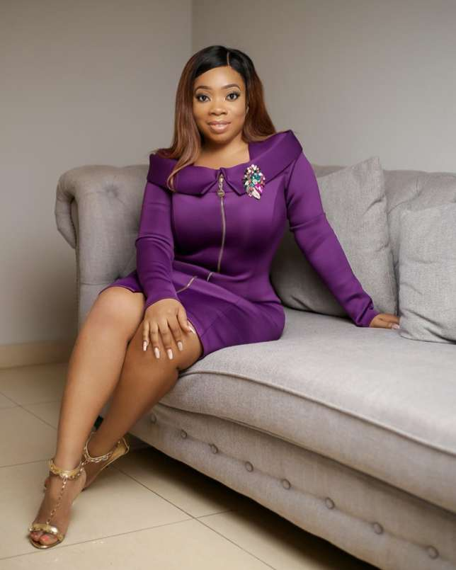 3-Ghanaian-actress-apologises-over-women-need-men-to-survive-comment