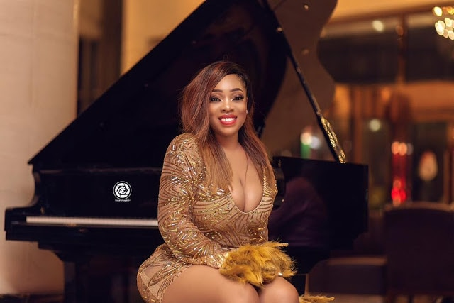 4-Ghanaian-actress-apologises-over-women-need-men-to-survive-comment