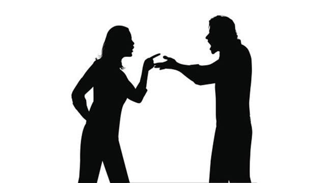 4-wifes-extra-marital-affair