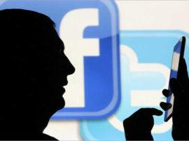 આ ટેકનિક બતાવશે Facebook અને Twitter પર કયું એકાઉન્ટ નકલી છે, જાણો શું છે