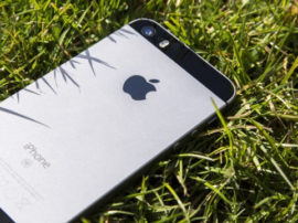 એપલ ફેન્સ માટે સારા સમાચાર, હવે લૉન્ચ થશે આ સસ્તો અને લેટેટસ્ટ iPhone