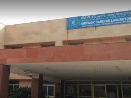જમ્મુ-કાશ્મીર: કઠુઆ ગેંગરેપ કેસમાં થયો મોટો ખુલાસો, જાણો વિગત